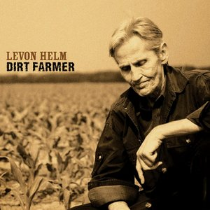Image for 'Poor Old Dirt Farmer'