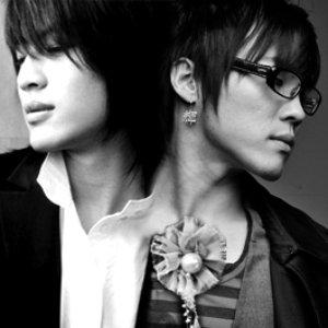 Bild för 'Se7en & Wheesung'