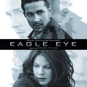 Image for 'Eagle Eye'