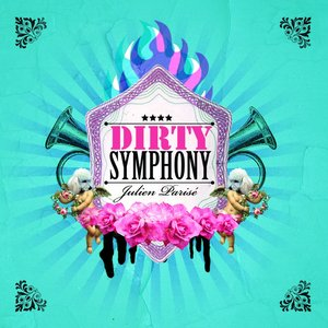 Image for 'Dirty Symphony'