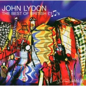 Image pour 'Best of British £1 Notes (disc 1)'