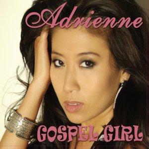 Image for 'Gospel Girl'