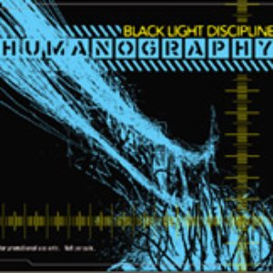 Image for 'Humanography'