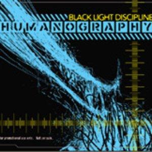 Immagine per 'Humanography'