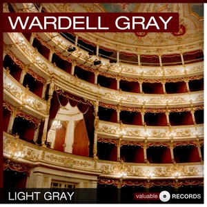 Image for 'Light Gray'