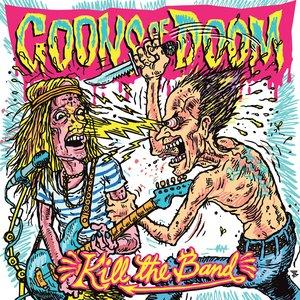 Bild für 'Kill the Band'