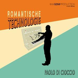 Image pour 'Romantische Technologie'