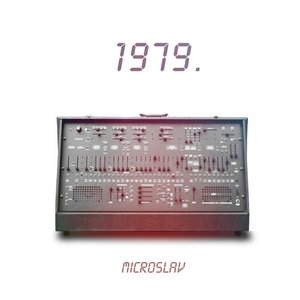Image for '1979.'