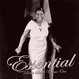 Image for 'Essential Bessie Smith Vol 1'