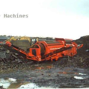 Imagen de 'We Are The Machines EP'