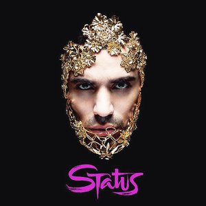 Image for 'Status'