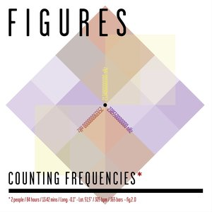 Image for 'Counting Frequencies'