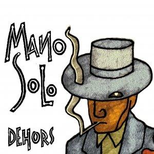 Immagine per 'Dehors'