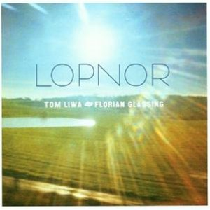 Image for 'Lopnor'