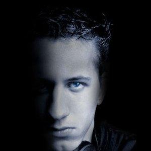 Image for 'DJ Helm'