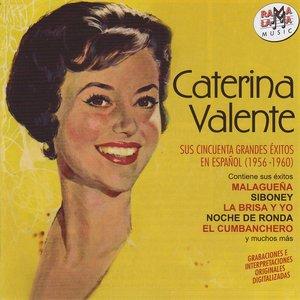 Image for 'El Cumbanchero'