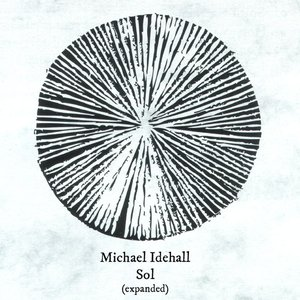 Image for 'Sol (Expanded)'