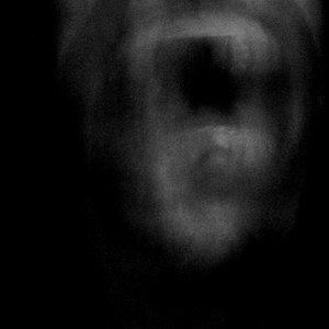 Image for 'Misanthropy 8 (All Dead)'