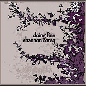 Image for 'Doing Fine - Single'