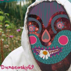 Image for 'Dunaewsky69'
