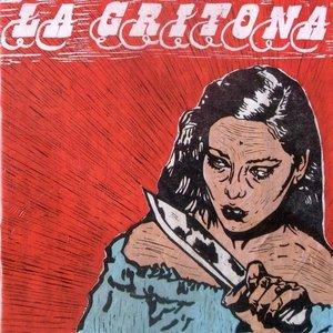 Image pour 'Demasiado Tonto Para Los Niños Listos / Demasiado Listo Para Los Niños Tontos'