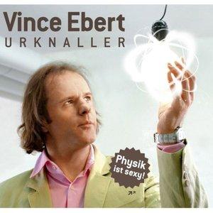 Image for 'Urknaller'