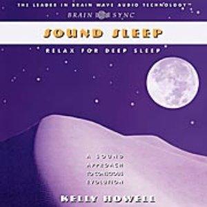 Image for 'Sound Sleep'