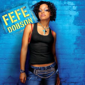 Image for 'Fefe Dobson (int'l version - NEW)'