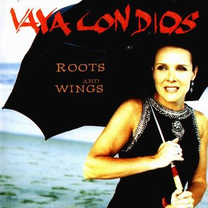 Image for 'Roots And Wings'
