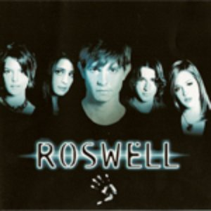 Imagem de 'Roswell Soundtrack'