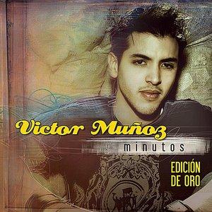 Image pour 'Minutos (Edición de Oro)'