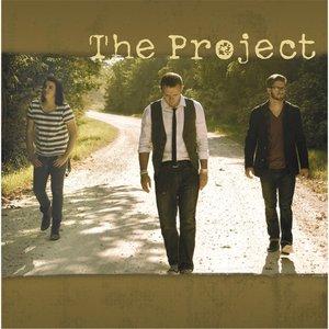 Immagine per 'The Project'