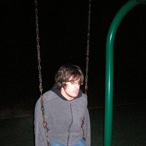 Image for 'Matt Diamond'