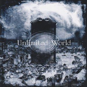 Image for 'Unlimited World'