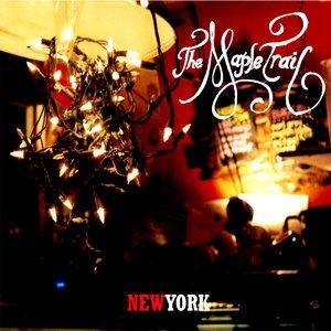 Bild für 'New York'