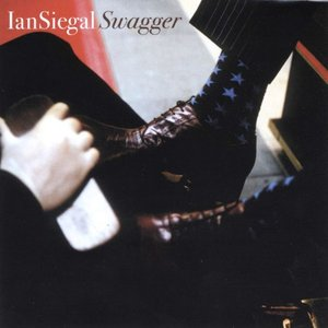 Image for 'Swagger'