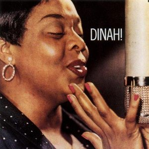 Image for 'Dinah!'