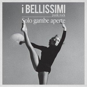 Image for 'I Bellissimi'