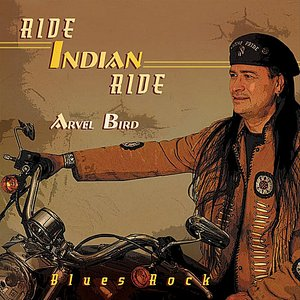 Image for 'Ride Indian Ride'