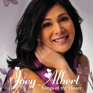 Image for 'Songs Of The Heart'