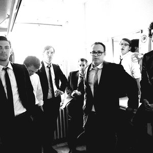Image for 'St. Paul & The Broken Bones'