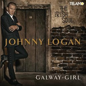 Immagine per 'Galway Girl'