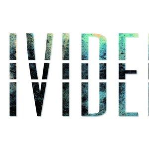Image for '_DIVIDER_'