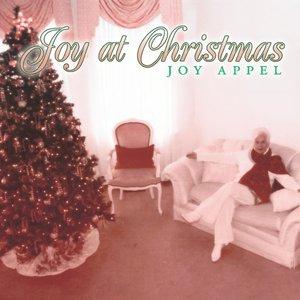 Image for 'Joy At Christmas'