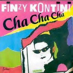 Image for 'Finzy Kontini'