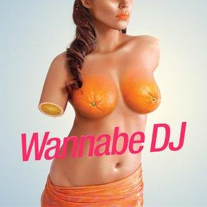 Image for 'Wannabe DJ'