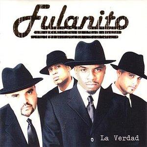 Image for 'La Verdad'