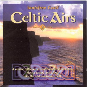 Image for 'Celtic Airs - Volume 2'
