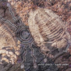 Image for 'fossil and fern'