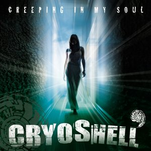 Image for 'Creeping In My Soul'